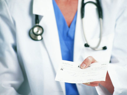 breaching patient confidentiality (a) psychologists may disclose confidential information with the appropriate  consent of the organizational client, the individual client/patient or another legally .