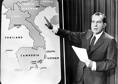 """""""אובססיה עם מדינה אחת תהרוס את המעמד שלנו במזרח התיכון"""" (צילום: AFP)"""