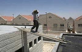 Archive photo: Reuters