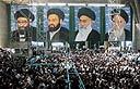 Iran (Archive photo: AP)