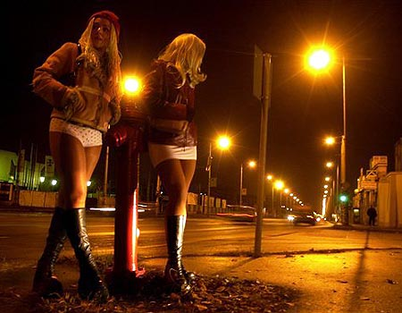 prostituées lens