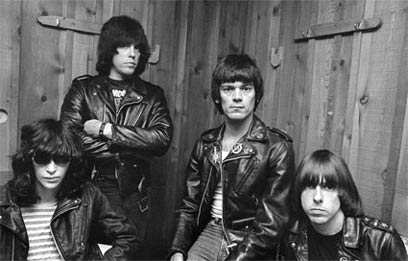 Marky Ramone to play i...