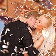 Photo:(Shutterstock)
