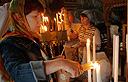 Pilgrims in Bethlehem (Archive photo: AP)