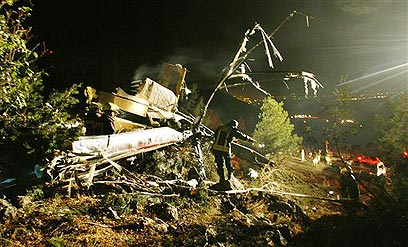 http://www.ynetnews.com/PicServer2/20122005/842472/AXDG201_wa.jpg