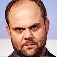 Hizbullah  representative in Iran  Muhammad Abdullah Sif al-Din