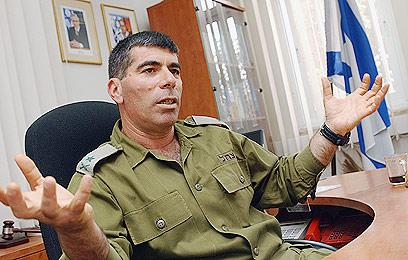 GUERRA ENTRE ISRAEL E IRAN UNA PROFECIA APUNTO DE CUMPLIRSE - Página 3 YE0320792_wa