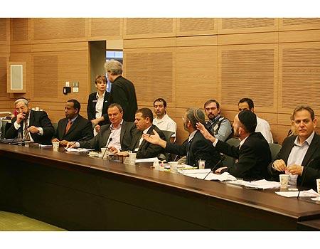 masterchef israels diaspora representation essay