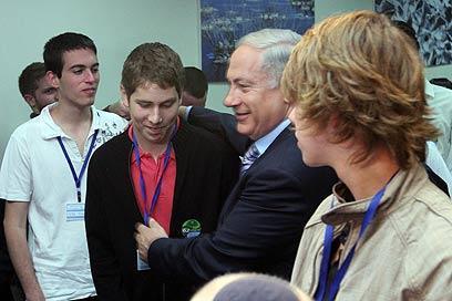 avner netanyahu wwwpixsharkcom images galleries with