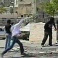 """Skokie Nazi Jews in East Jerusalem,"" ""Rightists march in Silwan, Arabs throw stones"" - Israel News, Ynetnews"