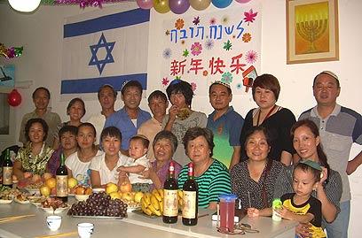 http://www.ynetnews.com/PicServer2/24012010/2753400/kaifeng2_wa.jpg
