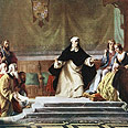 Photo: Visual/Photos