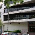 Jewish center in Sidney Photo: Erez Paz