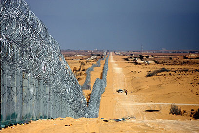 Image result for separation barriers