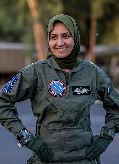 REUTERS0ZOH19_PAKISTAN-AIRFORCE-WOMEN_0612_11332779_wa.jpg