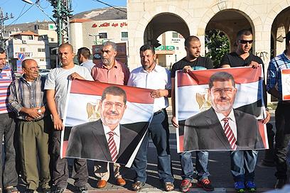 (צילום: alarab.net)
