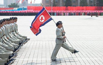 (צילום: AFP )