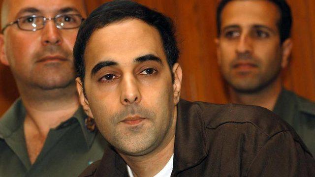 Regev to review Jerusalem Film Festival funding over Yigal Amir film