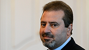 Palestinian envoy in Prague likely killed by booby-trapped book