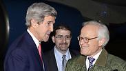 ?????: Matty Stern/U.S. Embassy Tel Aviv