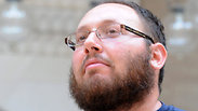 Steven Sotloff's producer recounts horror of ISIS capture