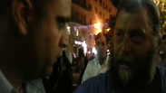 צילום: ירושלים לא שותקת לגזענות