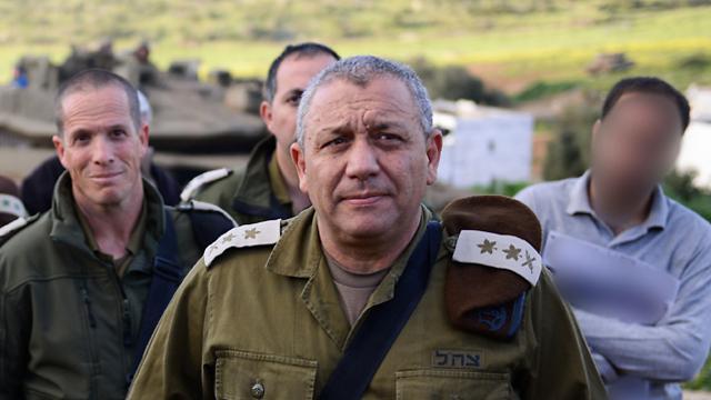 Israel diz que líder do Hezbollah foi morto pela própria milícia