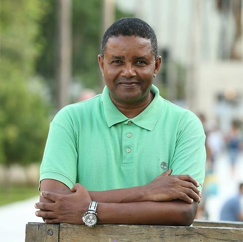 First Ethiopian scholar made senior lecturer at Israeli university