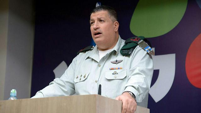 Israel: Continúa cooperación entre Hamás y el Estado Islámico