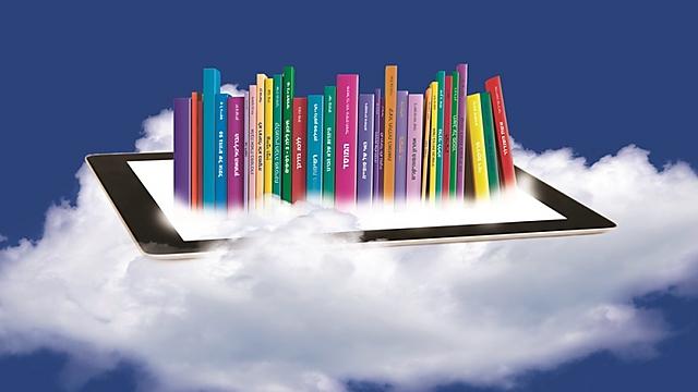 Bezeq Launches Digital Book Initiative