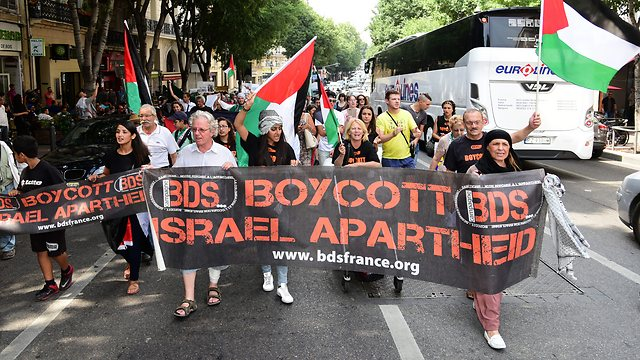 Image result for europe bds