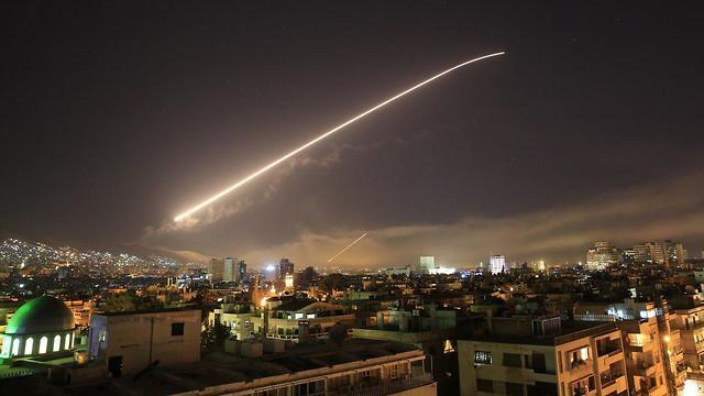 Αποτέλεσμα εικόνας για France syria frappes