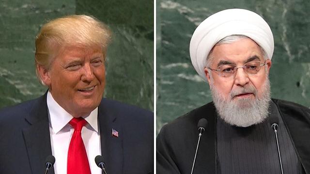 Bildergebnis für countries supporting iran images