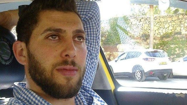 Resultado de imagen de saleh barghouti imagenes