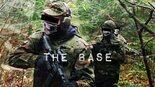Photo: The Base