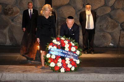 Photo: Yad Vashem