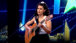 Photo: Uruguay Got Talent